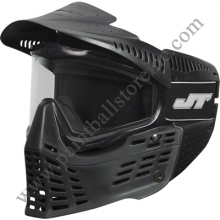 jt_spectra_proshield_thermal_paintball_goggle_black[4]